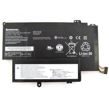 Genuine Lenovo ThinkPad S1 YOGA 45N1704 45N1707 45N1705 Battery