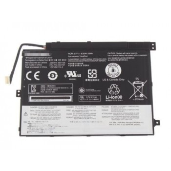 Genuine Lenovo ThinkPad Tablet 10 Series 45N1728 45N1729 45N1726 Battery