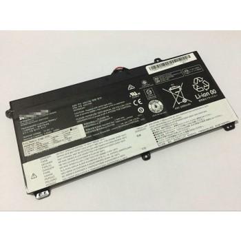 Genuine Lenovo ThinkPad T550 T550s W550 W550s 45N1741 45N1743 Battery