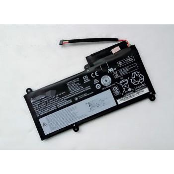Lenovo X1 Carbon 6 2018 01AV494 01AV430 SB10K97586 Laptop Battery