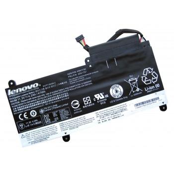 Replacement Lenovo ThinkPad E450 E450C E460 45N1752 45N1753 Battery