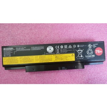 Replacement LENOVO THINKPAD E550 E555 45N1758 45N1759 Battery