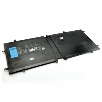 Replacement Dell XPS 18 1810 1820 D10H3 4DV4C 63FK6 Laptop Battery