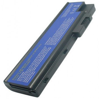 Replacement Acer Aspire BTP-BCA1 4UR18650F-2-QC218 TravelMate 4670 Battery