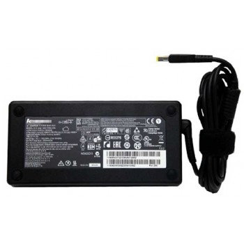 Genuine Lenovo ThinkPad T440p W541 W540 20V 8.5A 170W AC Adapter Charger