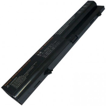 Replacement Hp ProBook 4410s, ProBook 4411s, ProBook 4415s, HSTNN-XB90,  HSTNN-DB90 laptop battery