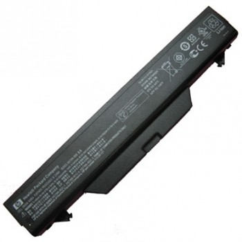 Replacement HP ProBook 4510s 4515s 4710s HSTNN-1B1D HSTNN-OB89 battery