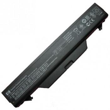 Replacement HP ProBook 4510s 4515s 4710s HSTNN-1B1D HSTNN-OB89 battery