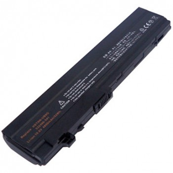 Replacement HP Mini 5101 5102 5103 HSTNN-IB0F HSTNN-UB0G HSTNN-I71C Battery