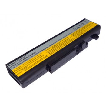 Replacement Lenovo 55Y2054 L08O6D13 L08S6D13 laptop battery