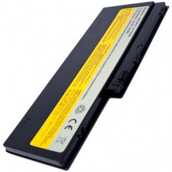 Replacement Lenovo IdeaPad U350 20028 2963 57Y6265 L09C4P01 Battery