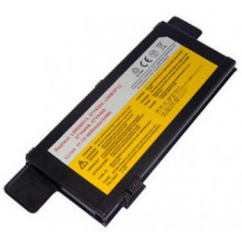 Replacement Lenovo IdeaPad U150 Type 6909 L09M6D13 57Y6354 L09M6D13 Battery