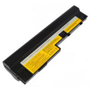 Replacement Lenovo IdeaPad S10-3 S205 L10M3Z11 L09M3Z14 laptop battery