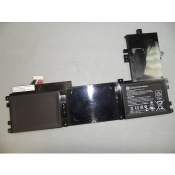 Replacement HP Folio 13 671602-001 671277-171 TPN-C101 Battery