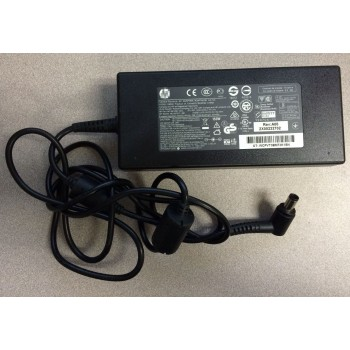 Genuine HP 697317-001 681058-001 19.5V 7.69A 150W AC Adapter
