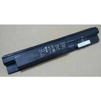 HP HSTNN-LB4K HSTNN-UB4J HSTNN-W92C laptop battery