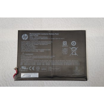 Replacement HP 789609-001 Pavilion X2 10-K, 10-J Series, 10-k000ng Tablet Battery