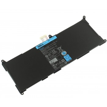 Replacement Dell 7NXVR V3D9R Li-Polymer Built-in Battery