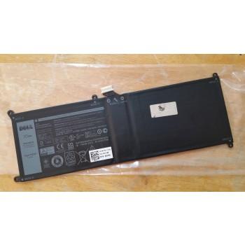 Genuine DELL XPS 12 7VKV9 30Wh 7.6V Battery