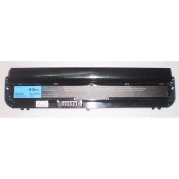 Replacement Dell 8K1VG 3117J 48WH Laptop Battery