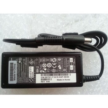 New Genuine Dell 19.5V 3.34A 65W Ac Adapter Charger for Dell DELL 14R 5437 PA-12 LATITUDE E1705 E4310 E5520 E6320 notebook