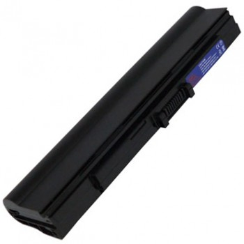Replacement Acer UM09E56 UM09E70 UM09E71 UM09E78 1810T laptop battery