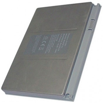 "Replacement Apple MacBook Pro 17"" MA611 MA092 MA458 A1189 A1151 A1212 laptop battery"