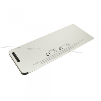 "Replacement Apple 13"" MacBook A1280 A1278 MB771LL/A Aluminum Unibody 2008 battery 10.8V 45Wh"