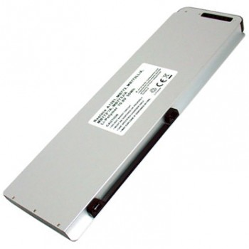 "Replacement Apple MacBook Pro 15"" Aluminum Unibody (2008 Version) A1281 50Wh Battery"