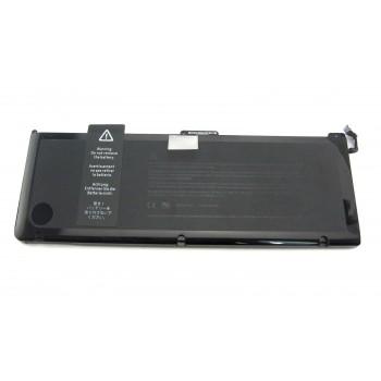 "Replacement Apple MacBook Pro 17"" MC226 MC226*/A MC226LL/A A1309 Battery"
