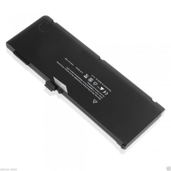 "Replacement Apple MacBook Pro 15"" A1321 A1286 MC118 (mid-2009 2010 Version) Battery"