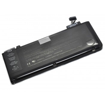 Replacement Apple MacBook Pro 13'' A1322 A1278 2009 2010 2011 2012 Battery 10.95V 60Wh