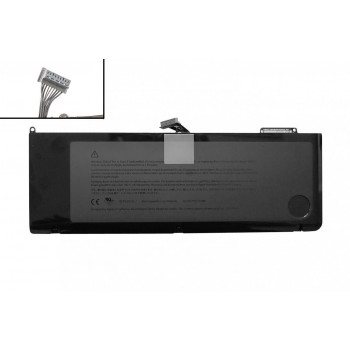 "Replacement Apple A1382 Macbook Pro 15"" A1286 2011 2012 laptop battery"
