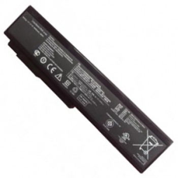 Replacement ASUS A31-B43 A32-B43 A32-H36 B42AV B43A B43J B43JB laptop battery