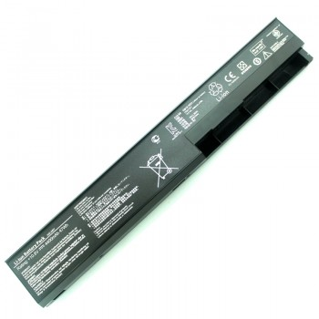 Asus X401 X501 A31-X401 A32-X401 A41-X401 laptop battery