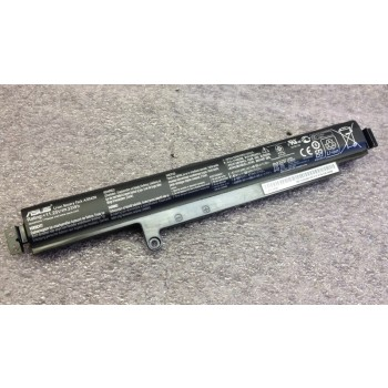 Asus A31N1311 F102BA R103B X102B laptop Battery