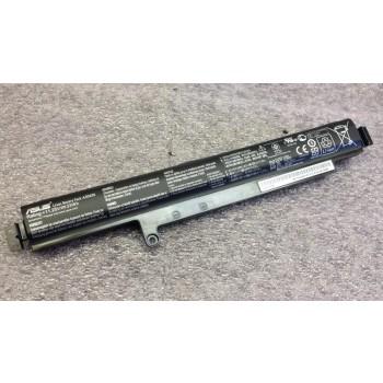 Asus A31N1311 F102BA R103B X102B laptop Battery
