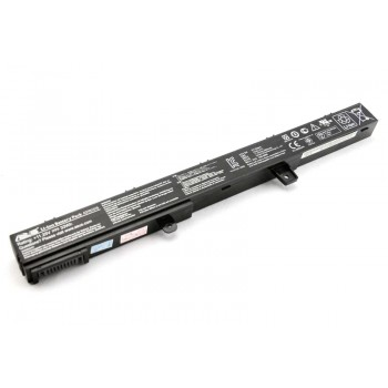 Replacement ASUS X451 X451C D550M A31N1319 A41N1308 Laptop Battery