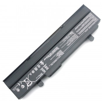 Replacement Asus Eee PC 1011 1015P A31-1015 A32-1015 AL32-1015 battery