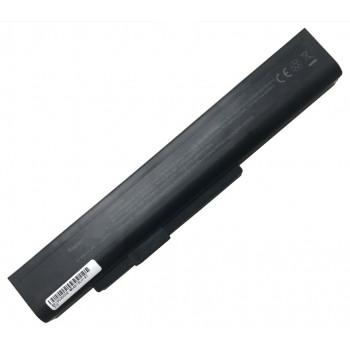 Fujitsu Lifebook N532 NH532 N532/E FPCBP343 FPCBP344 laptop battery
