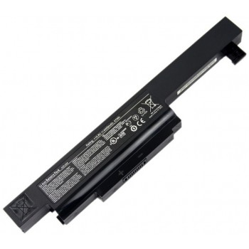 Replacement MSI CX480, CX480MX, A32-A24 6-Cells Laptop Battery
