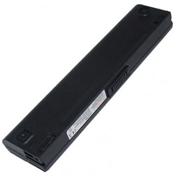 Replacement Asus F6 F6E F6A A32-F9 A31-F9 A32-T13 Battery
