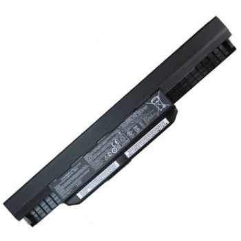 Replacement Asus X54L A53E K53E A32-K53 A31-K53 laptop battery