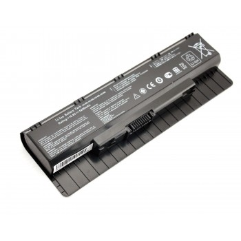 Replacement Asus N46V N46VJ N46VM A31-N56 A32-N56 A33-N56 laptop battery