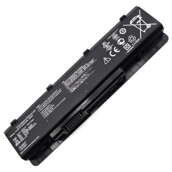 Replacement ASUS N45 N45E N45S N55S N55SF N55SL A32-N55 laptop battery