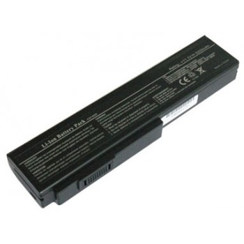 Replacement Asus A32-M50 M50 M50V M50Q M50Sv M50S M60 M60J battery