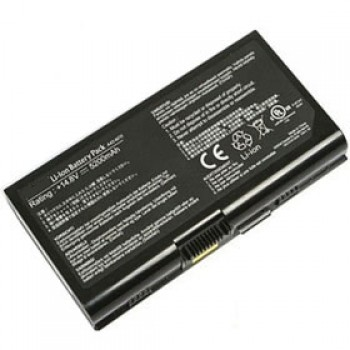 Replacement Asus A41-M70 A42-M70 M70L M70SA M70SR M70VM M70VR laptop battery