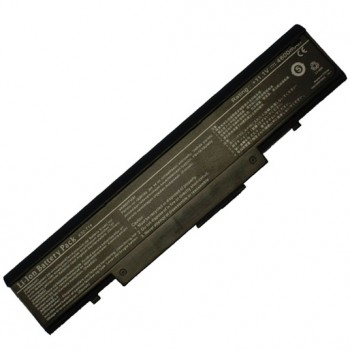 Replacement Asus T14 series, Z65R series, 70-NVM1B1000PZ, A32-T14 laptop battery