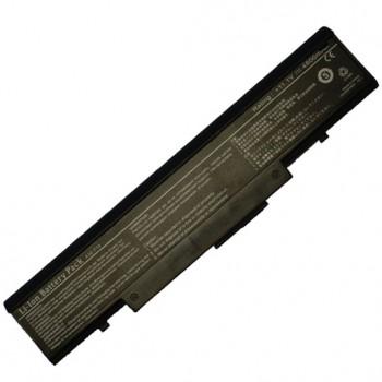 Replacement Asus T14 series, Z65R series, 70-NVM1B1000PZ, A32-T14 laptop battery