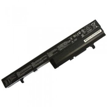 Replacement Asus A32-U47 A41-U47 A42-U47 laptop battery